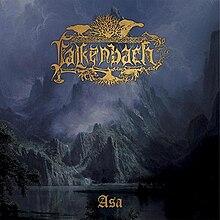 Falkenbach Asa.jpg