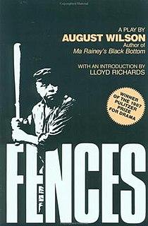 1983 play