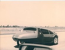 Complaints Classic Motor Cars Lubbock Tx