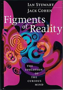 Figments of Reality - bookcover.jpg