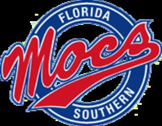Florida Southern College - Florida Southern Mocs logo
