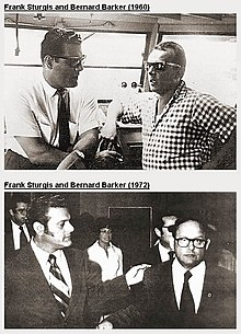 Frank Sturgis and Bernard Barker, 1960 and 1972.jpg