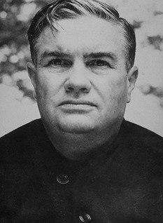 Frank Thomas (American football)