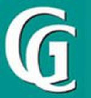 Gaston College - Image: Gaston College