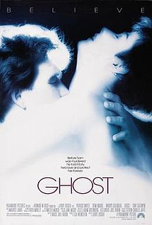 Ghosting dating definition wikipedia