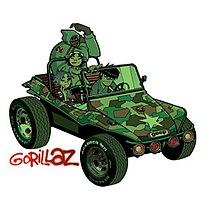 GorillazAlbumjpg