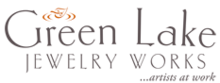 Green Lake Jewelry Works logo.png