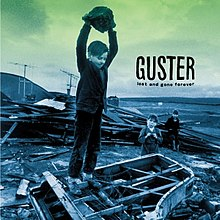 Guster - Lost and Gone Forever.jpg