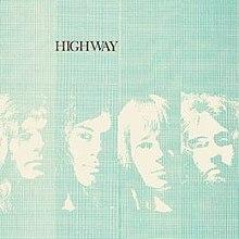 [Image: 220px-Highway_albumcover.jpg]