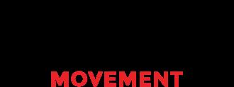 Hip Hop Movement - Hip Hop Movement Logo