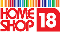 HomeShop18.com Logo.png