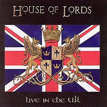 House of lords live in the uk.jpg
