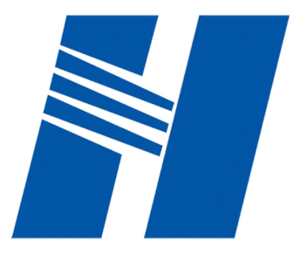 Huaneng Power International - Image: Huaneng