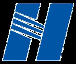 Huaneng Power International