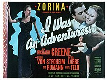 220px-I-was-an-adventuress-1940.jpg