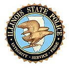 Illinois State Police seal.jpg