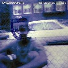 John Frusciante [Discografia, carreira, colaborações, etc.] 220px-InsideOfEmptiness