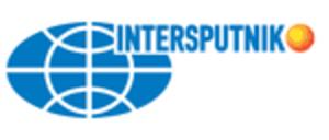 Intersputnik - Intersputnik logo