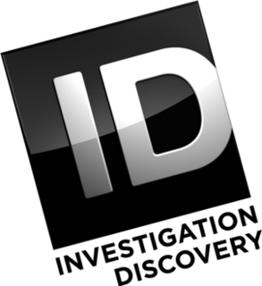 Investigation Discovery television station