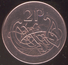 Irish two pence (decimal coin).png