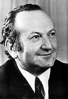 Yisrael Katz Israeli politician, former Minister of Labour and Social Welfare