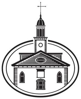 John Whitmer Historical Association organization