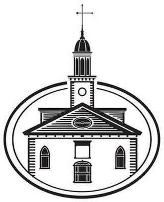 John Whitmer Historical Association - Image: JWHA logo image