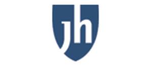 Johns Hopkins University Press - Image: Jhup