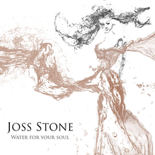 Joss Stone - Water for Your Soul.png