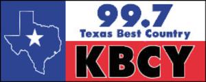 KBCY - Image: KBCY FM