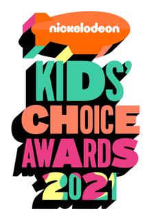 2021 Teen Choice Awards Wikipedia