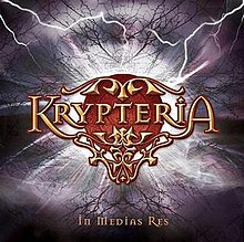 cd krypteria