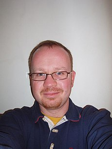 Kyle Thompson, wikipedian (2006).jpg