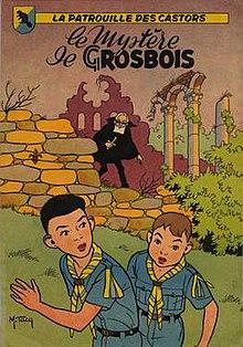 http://upload.wikimedia.org/wikipedia/en/thumb/4/41/La_patrouille_des_Castor.jpg/220px-La_patrouille_des_Castor.jpg