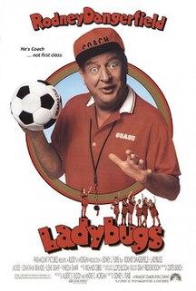 <i>Ladybugs</i> (film)