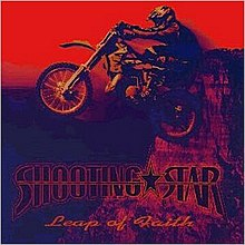 Leap of Faith (Shooting Star album) httpsuploadwikimediaorgwikipediaenthumb4