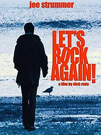 Let's Rock Again