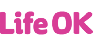Life OK - Image: Life OK Logo
