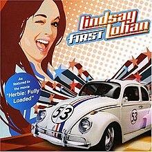 Lindsay Lohan - First.jpg