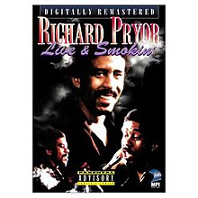 Live and smokin richard pryor.jpg