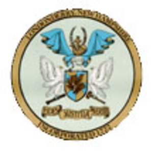 Londonderry, New Hampshire - Image: Londonderry Seal
