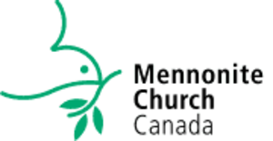 Mennonite Church Canada - Image: M Ccanada logo