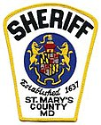 MD - St. Mary's County Sheriff.jpg