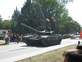 Macedonian Army T-72.jpg