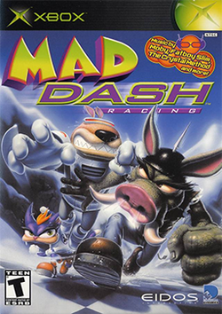 Mad Dash Racing Coverart.png