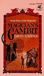 Magician's Gambit cover.JPG