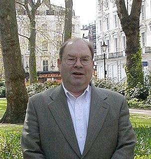 Mark Kishlansky historian