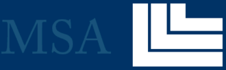 Middle States Association of Colleges and Schools - Image: Middle States Association of Colleges and Schools logo