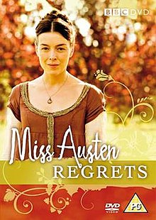 Miss Austen Regrets 2007.jpg