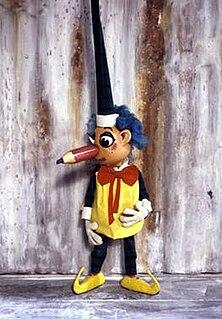 <i>Mr. Squiggle</i>